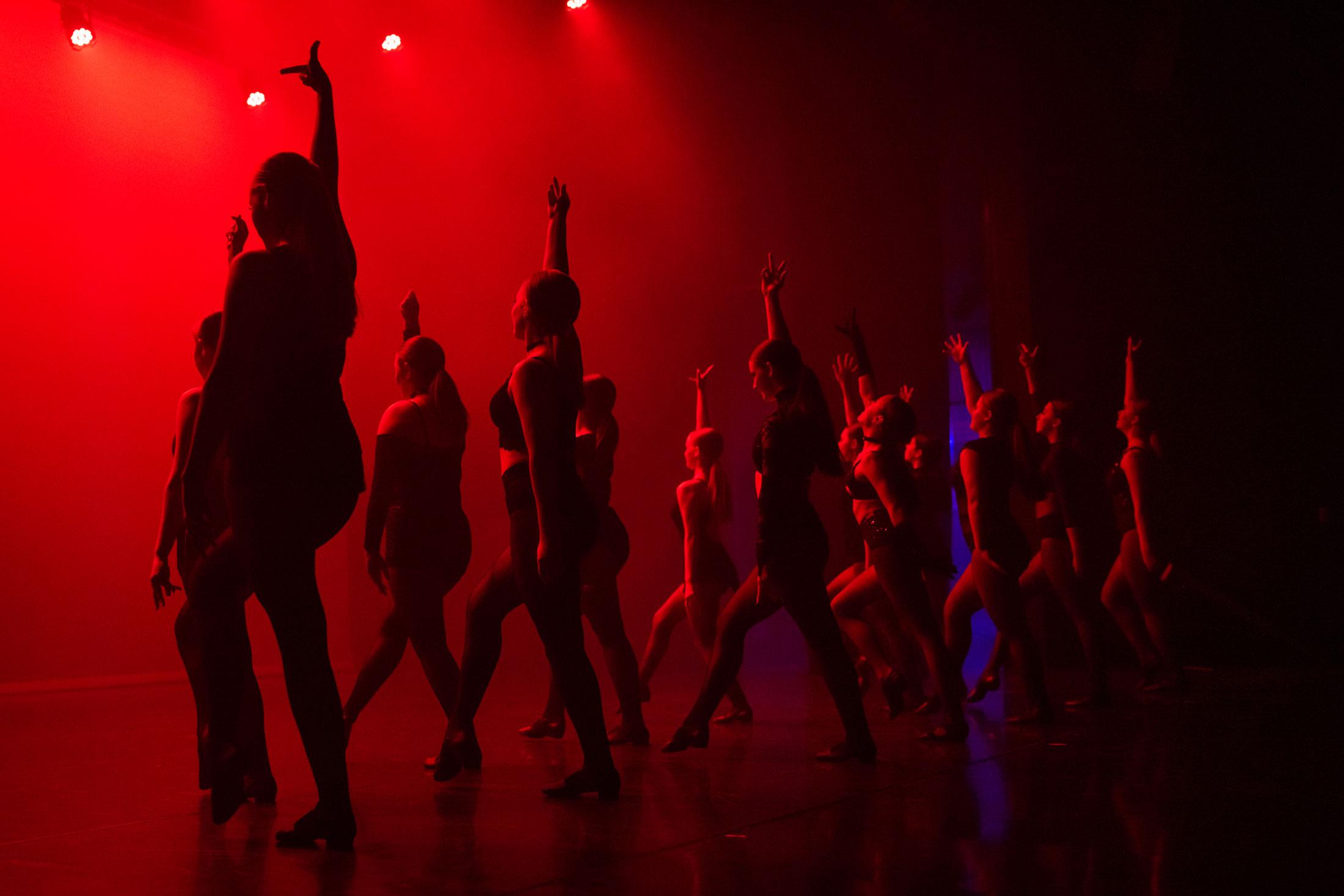 concert-5